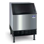 Carrier Ice Machines