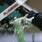 Plumbing Services in Newfoundland NJ