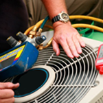 Preventive Maintenance for HVAC Units