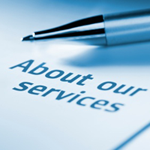 Service Agreements-