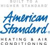 American Standard Dealer