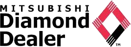 Diamond Dealer Logo