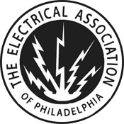 Electrical Association Of Philadelphia