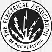 Electrical Association Of Philadelphia