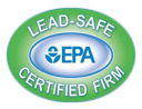 Lead Safe Organization