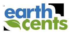 Mississippi Power EarthCents Dealer