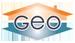 Geo Thermal