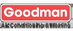 Goodman Authorized Dealer