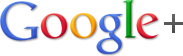 Google-plus-words.png Logo