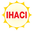 Institute of Heating and Air Conditioning Industries (IHACI)