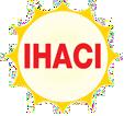 IHACI