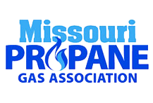 Missouri Propane Gas Association