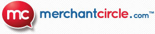 MerchantCircle.jpg