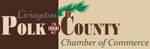 Polk County Texas Chamber of Commerce