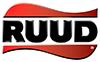 Ruud Logo