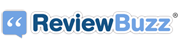 Reviewbuzz Logo