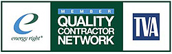 TVA Quality Contractor Network