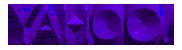 Yahoo.png Logo