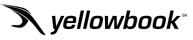 Yellowbook_logo.png
