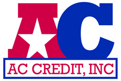 AC Credit, Inc.