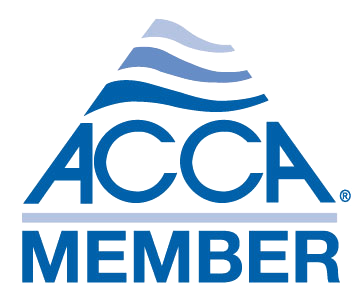 Air Conditioning Contractor's Association of America (ACCA)