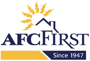 AFC First Financial Corporation
