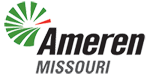 Ameren MO Logo
