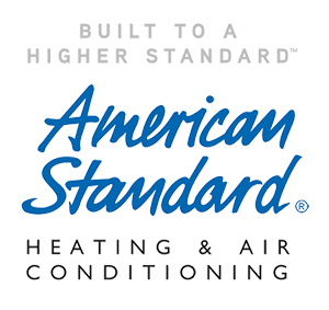 American Standard - Heating and Air Conditioning products