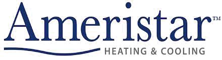 Ameristar Logo