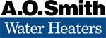 AO Smitch Logo