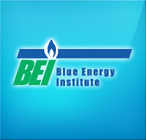 Blue Energy Institute (BEI)
