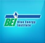 BEI Organization Member