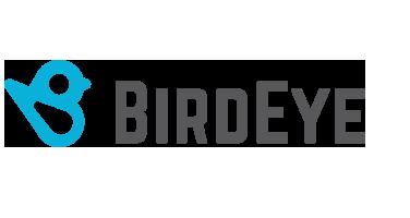 birdeye-logo.png