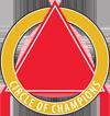 Image of Bryant Circle of Champions Logo