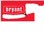 Bryant<sup>®</sup> Logo