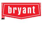 Bryant Dealer