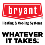 Bryant - Heating and Air Conditioning products