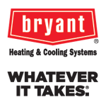 Bryant Authorized Dealer