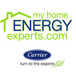 Carrier Carrier 360 Energy Audit