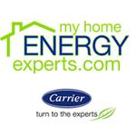 Carrier 360 Energy Audit