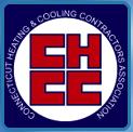 CHCCA Logo
