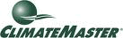 ClimateMaster brand logo