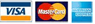 Visa Mastercard American Express Accepted Furnace Air Conditioner Indianapolis, IN