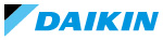 Daikin - Heating and Air Conditioning products