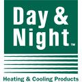 Diamondback Mechanical Group: AC, Heating & Refrigeration Products