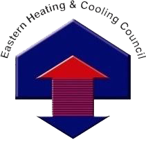 EASTERN HEATING AND COOLING COUNCIL