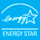 Energy Star Rating Logo