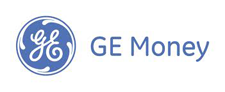 GE Money financing