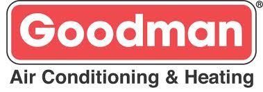 Goodman Logo
