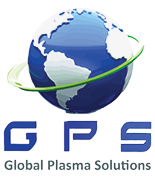 Global Plasma Solutions Logo